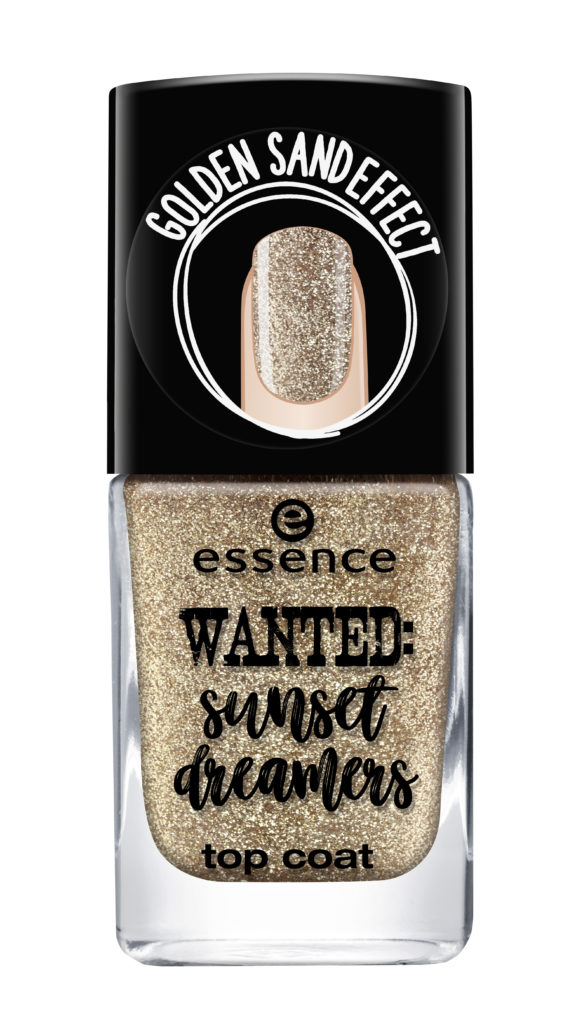 essence news - wanted: sunset dreamers