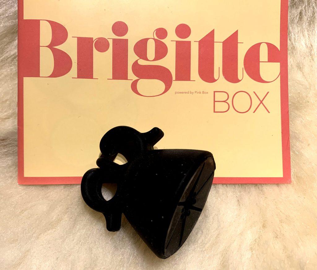 Brigitte Box Mai 2019